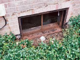 leaking basement windows what causes basement window leaks and