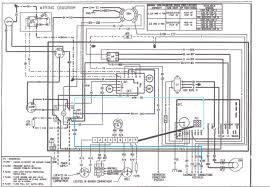 emejing rheem wiring diagram pictures images for image wire