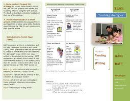 4 fold brochure template word new tri fold brochure template word josh hutcherson