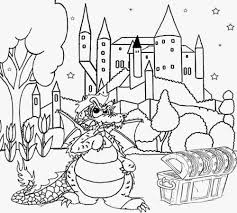 halloween drawings for kids to color u2013 fun for halloween