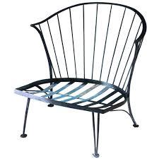Woodard Patio Furniture - c 1958 vintage 3 piece patio set omero home
