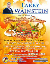 thanksgiving 201 charming thanksgiving church invitation invitations ideas