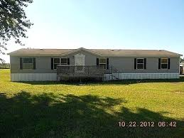 mobile homes f double wide mobile homes for sale in ga lameculos club