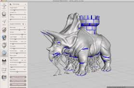 3d Home Design Software Kostenlos 3ders Org Top 10 Best Free 3d Modeling Software Tools For 3d