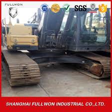 used bucket wheel excavator used bucket wheel excavator suppliers