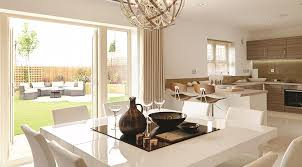 pictures of new homes interior new homes for sale new houses from strata homes