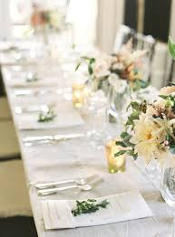 82 best green wedding colors images on pinterest wedding colors