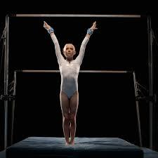7 sports gymnasts should try u2013 gym gab
