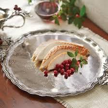 platters trays mud pie