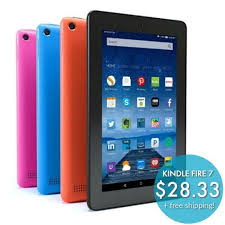 tablet black friday amazon amazon kindle fire tablets black friday price live only 33 33