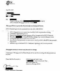 Bank Certification Letter Request Sle Lender Short Sale Acceptance Letter Examples Read With Caution