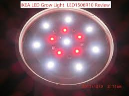Ikea Buy Or Sell A Ikea Sell The Led Grow Light Bulb Would You Want To Buy This One