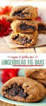 best 25 gluten free gingerbread cookies ideas on pinterest
