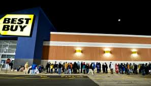 what time is target open for black friday target reveals black friday deals stores to open at 6 p m gambit
