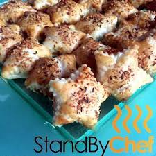 canapes for reheatable canapes for catering to your in