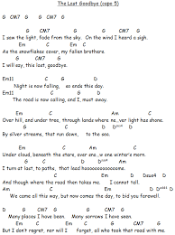 lights down low guitar chords the last goodbye billy boyd guitar tutorial video