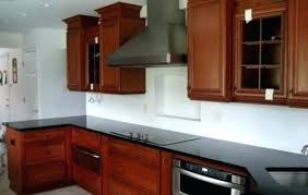 64 examples amazing cabinet door pulls mtgather mm stainless steel