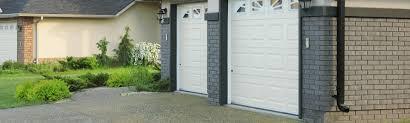 Taylor Overhead Door by Garage Door Springs Austin U0026 Round Rock Tx