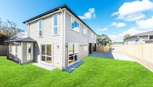House Construction Company Home Builders Auckland House Builders Nz