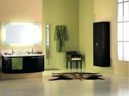 Black Bathroom Wall Cabinet Wall Cabinet Modern Musicalpassion Club