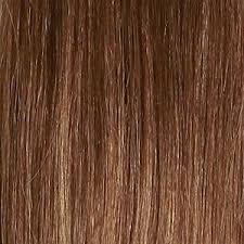 remy human hair extensions i tip 100 remy human hair waba hair and beauty supply