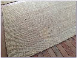 ikea jute rug canada rugs home design ideas km912mo75q