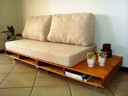 sofa selbst bauen sofa selber bauen ein ausgefallenes sofa selbst bauen diy ideen