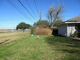 Homes For Rent In My Area by 806 Norwood St Deer Park Tx 77536 Har Com