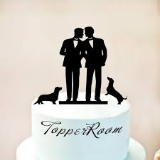 same wedding toppers 13 best wedding cake toppers mr mr
