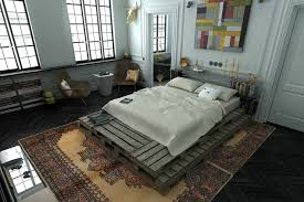 square meters in square feet 800 square feet apartment trend 18 at only 70 square meters 750
