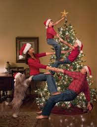 hilarious christmas pictures funny christmas photos funny