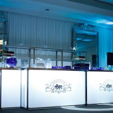 Cheap Event Furniture Rental Los Angeles Furniture Creative Party Furniture Rental Los Angeles Style Home