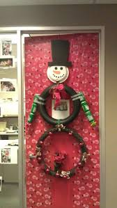 72 best redneck christmas images on pinterest redneck christmas