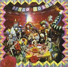 oingo boingo dead man u0027s party amazon com music