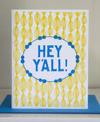 65 best greeting cards stationery images on greeting