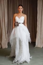 1985 wedding dresses pucci wedding dresses 1985 fashion dresses