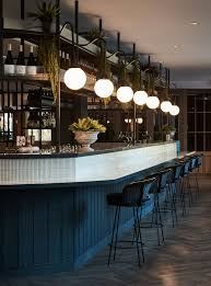 best 25 restaurant design ideas on pinterest restaurant ideas