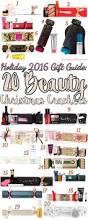 32 best beauty holiday gift ideas images on pinterest holiday