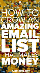 Ideas To Make Money From Home Best 25 Make Email Ideas On Pinterest Mail Marketing Best Mail