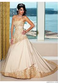 uae wedding dresses
