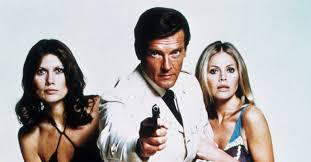 Spy Halloween Costumes Costume Ideas James Bond Themed Halloween Spy