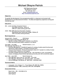 It Covering Letter Examples by Over 10000 Cv And Resume Samples With Free Download Standard