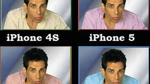 Iphone 4s Meme - best iphone memes ever
