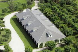 R S Roofing by Entegra Roof Tile Bermuda Slate Roof Tile With Black Antique
