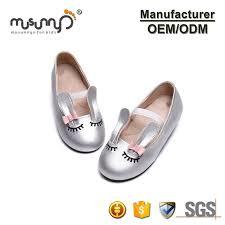 wholesale china cheap price men dress shoes wholesale china cheap