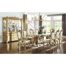 dining table dining decorating furniture ideas dining room space