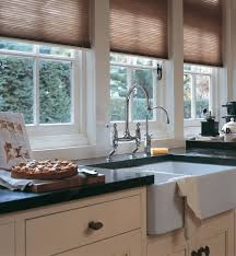 kitchen blinds ideas uk easy stylish kitchen decorating ideas