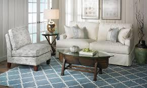 Coastal Home Decor Stores Cottage Coastal Store Home Design Furniture Decorating Luxury To