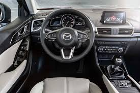 mazda 3 review 2017 mazda 3 hatchback car wallpaper hd