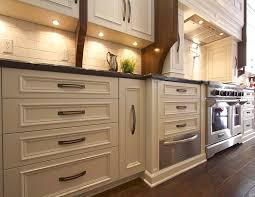 drawers in kitchen cabinets 4 reasons you should choose drawers instead of lower cabinets